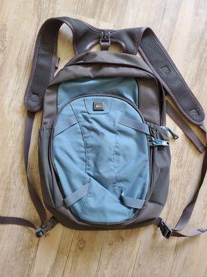 BNWOT REI Daypack for Sale in Mesa, AZ