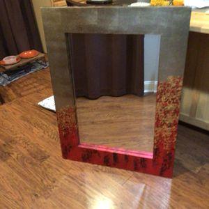 Mirror for Sale in Glenarden, MD