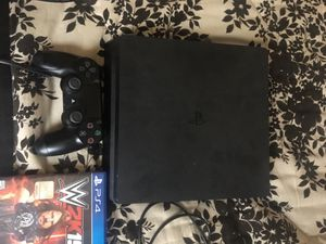 PlayStation 4 for Sale in Traverse City, MI