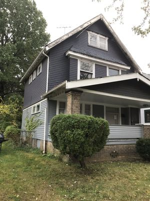 🚨INVESTORS SPECIAL 🚨 for Sale in Maple Heights, OH