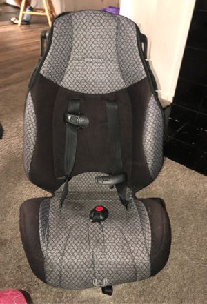 Free car seat for Sale in Ontario, CA