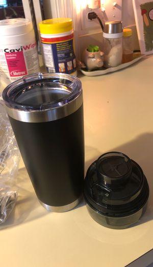 FlasKap for Sale in Orlando, FL