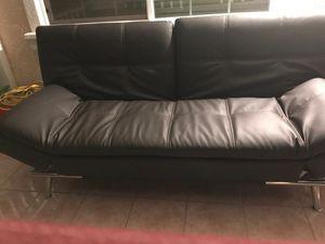 Futon Bed for Sale in Le Grand, CA