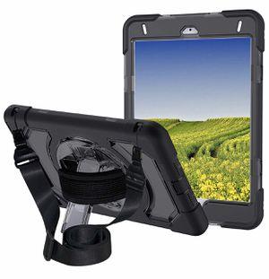 iPad Mini Case for Sale in Dallas, TX