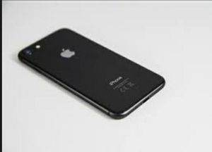 IPhone 8 plus . $299 @cricketWirless for Sale in BRUSHY FORK, WV