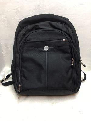 DELL laptop backpack for Sale in Erial, NJ