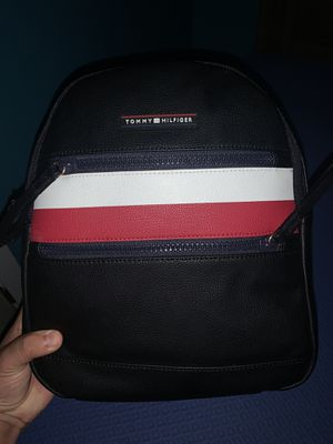 Tommy Hilfiger Backpack for Sale in Modesto, CA