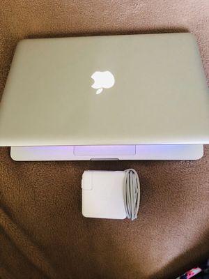 """MacBook Pro, 2011, 13.3"""" for Sale in Hendersonville, TN"""
