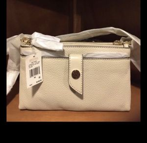 Brand new Michael Kors bag for Sale in Downey, CA