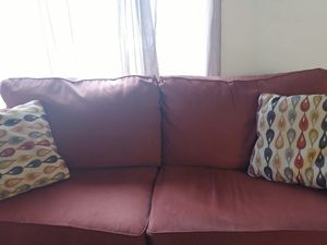 Couch for Sale in Erie, PA