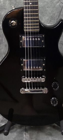 Awesome 1970s Vintage Hohner Les Paul Guitar! for Sale in Granite Falls, WA