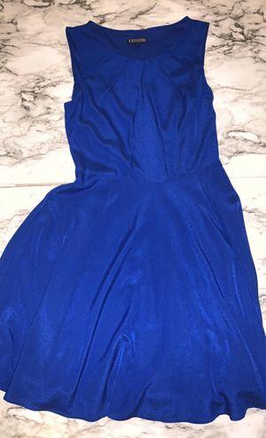 Express dress for women for Sale in Boca Raton, FL