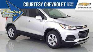 2020 Chevrolet Trax for Sale in Phoenix, AZ