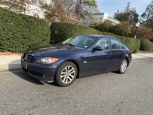 2006 BMW 3 Series for Sale in Queens, NY