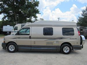 Wanted Camper Class B prefer. Willing to pay Cash. for Sale in Dallas, TX