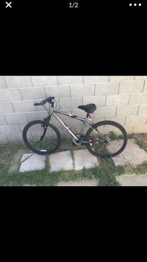 "Road master mountain bike 26"" for Sale in Glendale, AZ"