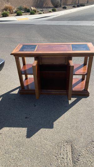 Cabinet for Sale in Clovis, CA