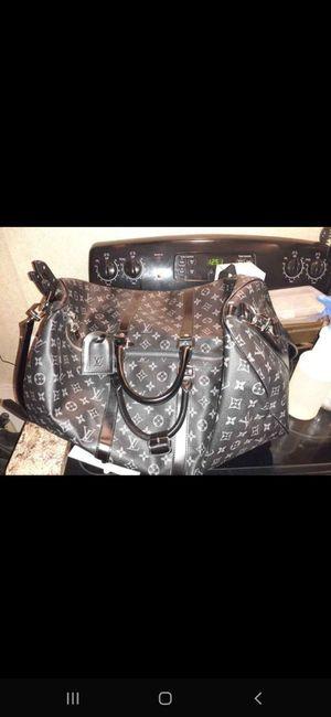 Louis Vuitton bag for Sale in Big Lake, TX