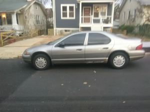 $800 rush me my loss your gain for Sale in Hyattsville, MD