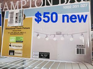 New for Sale in Buckeye, AZ