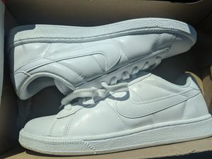Nike size 9 women for Sale in San Diego, CA