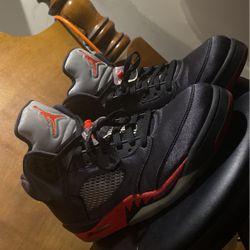 Jordan Retro 5s for Sale in Arlington,  VA