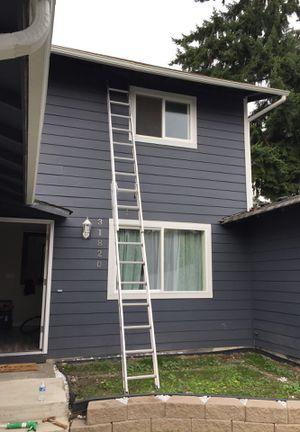 Ladder for Sale in Renton, WA
