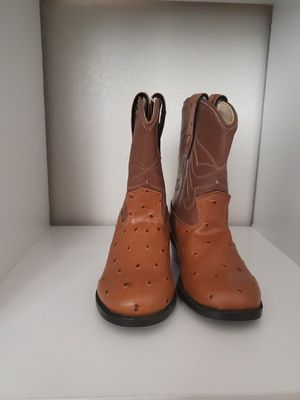 Toddler girl boots for Sale in El Paso, TX