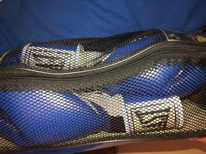 Everlast boxing gloves !! for Sale in Alexandria, VA