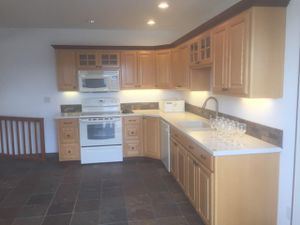Complete kitchen $6000 OBO including appliances for Sale in Seattle, WA
