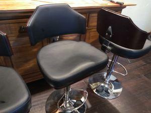 Bar stools for Sale in Hendersonville, TN