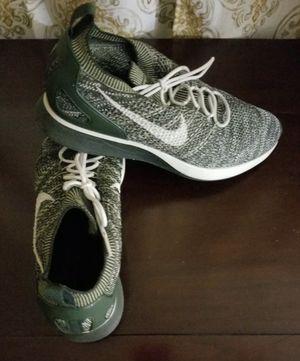 Nike men's tennis shoes for Sale in Rockville, MD