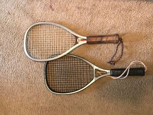 Racquets for Sale in West Richland, WA