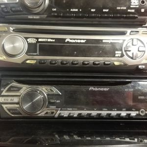 Radios For Cars for Sale in Cheverly, MD