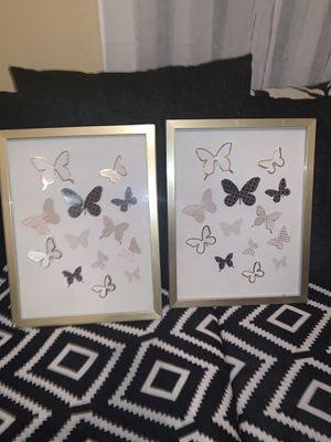 Wall frames for Sale in Long Beach, CA