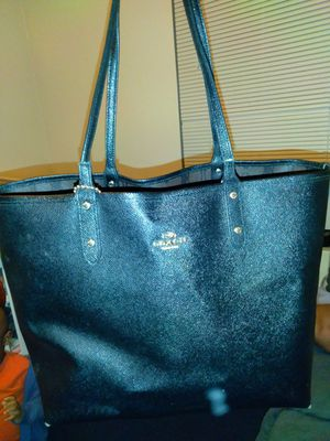 Coach purse for Sale in St. Louis, MO