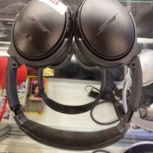 Bose QuietComfort 35 for Sale in Springfield, PA