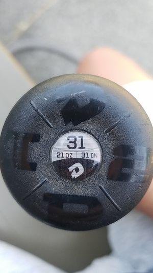 Demarini baseball bat for Sale in Vancouver, WA