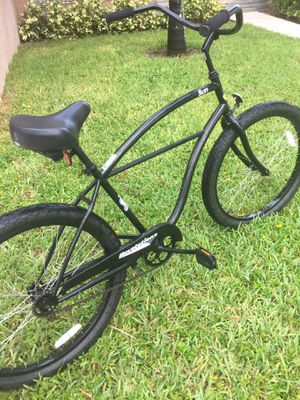 Brand New Sun Revolutions 🏖 Beach Cruiser Special Edition Bicycle 🚲!! for Sale in FL, US