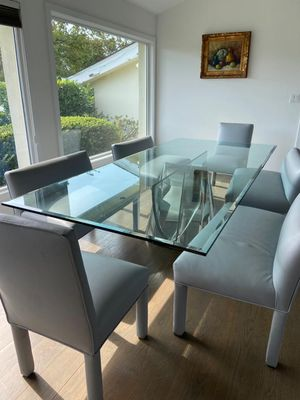 Beautiful Kitchen/ Dining Room Set for Sale in Kings Point, NY
