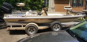 Ranger Fish&Ski 363V for Sale in Marietta, GA