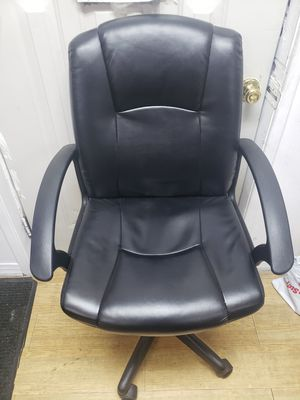 OFFICE CHAIR for Sale in Allentown, PA