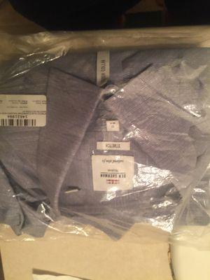 Ben Sherman shirts STEVE MADDEN BOOTS ALDO SANLES for Sale in Woodbridge, VA