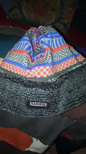 Kangol Beanie. for Sale in Queens, NY