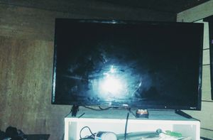 ROKU LED SMART TV for Sale in Spartanburg, SC