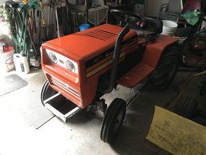 MTD Pulling Tractor for Sale in Felton, PA