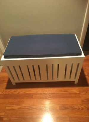 Bunch with storage 18x32x16 for Sale in Orlando, FL