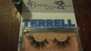 Mink lashes for Sale in Kansas City, MO
