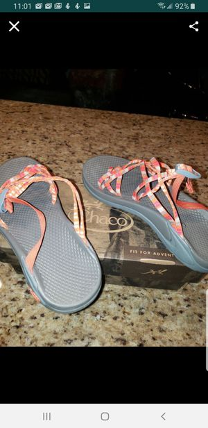 New chaco for Sale in Houston, TX