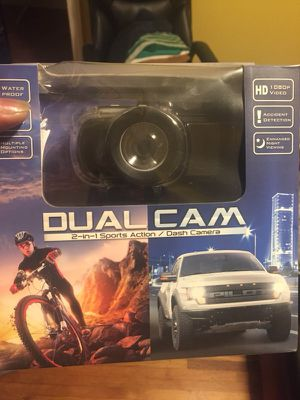 Dual cam for Sale in Charlotte, NC